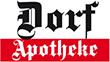 Dorf-Apotheke Logo
